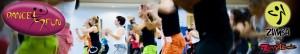 Dance4Fun Kistarcsán