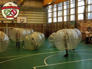 Buborék Foci Fenyves Kistarcsa